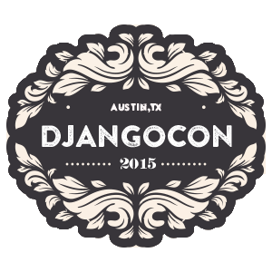 DjangoCon US 2015