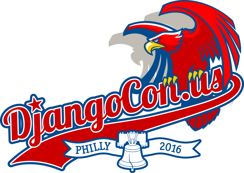 DjangoCon US 2016